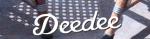 www.deedeeparis.com