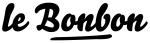Le Bonbon Paris