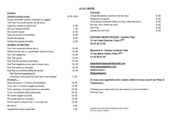 menu.Kapunka 17.44.40.png