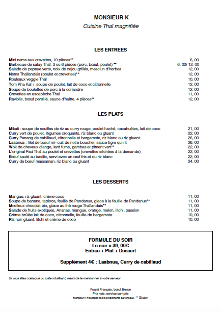menu.soir.MK
