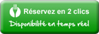 reservez-la-fourchette-btn13