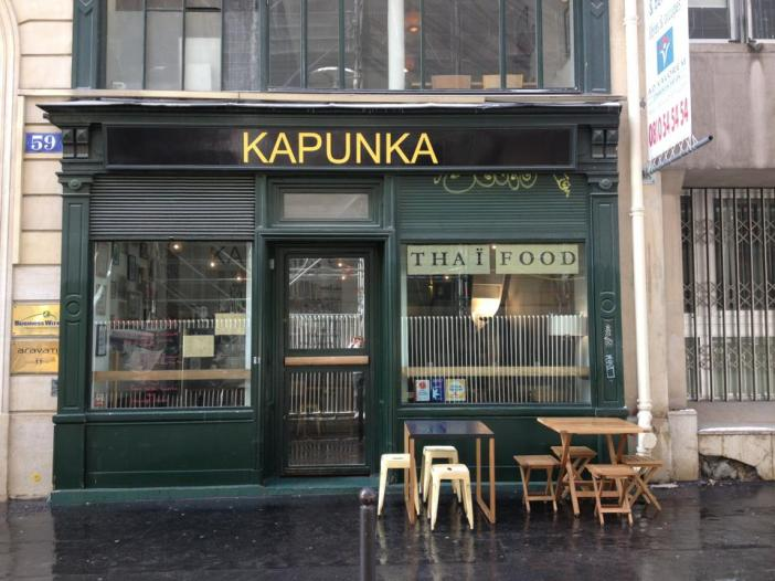 kapunka-thai-restaurant-paris-6