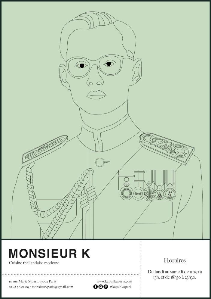 MrKapunka_AffichesA3_final-dec