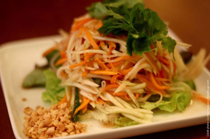 6-monsieur-k-paris-restaurant-resto-thai-creditphoto-carmenvazquez-parisbouge